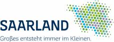 Saarland: Großes entsteht immer im Kleinen