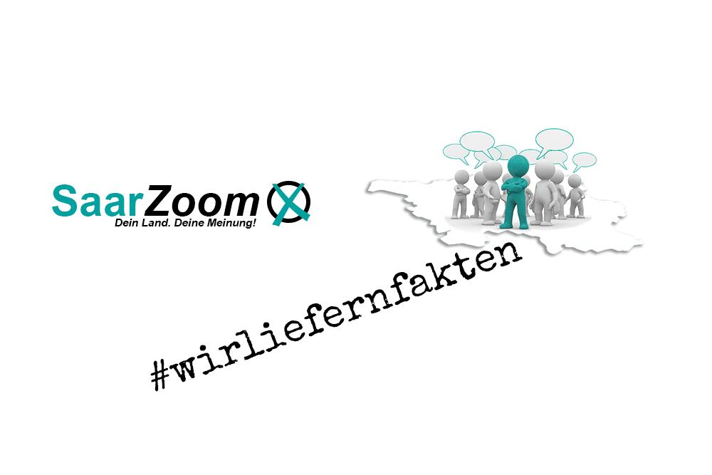 th. hippchen GmbH: SaarZoom
