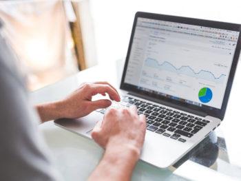 Permalink to: Online Marketing