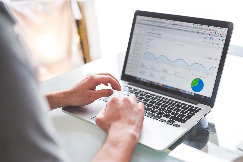 th. hippchen GmbH: Online Marketing